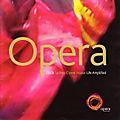 Opera2008