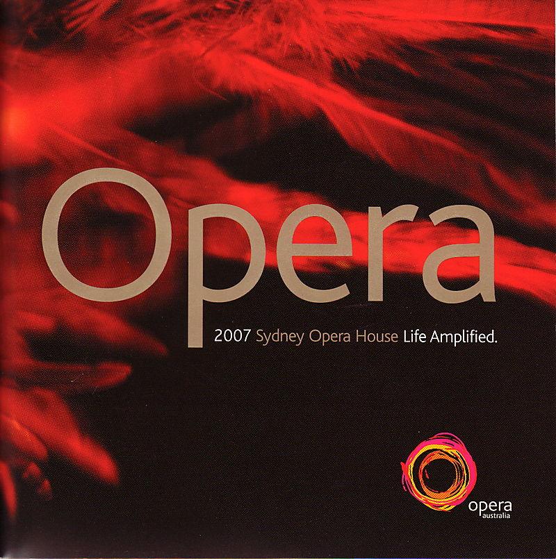Opera2007