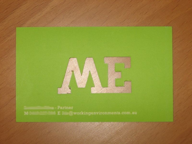 Card_ME