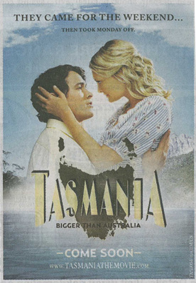 Tasmania_the movie_sm