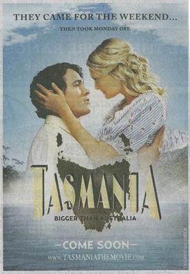 Tasmania_the movie_sm