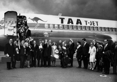 SSO-TAA_1967_small