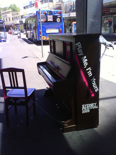 StreetPiano_yours