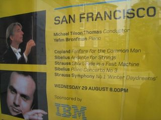 SFSinEdinburgh_poster typo