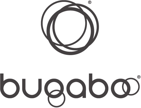 Logo_OperaAustralia