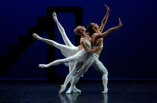 image from www.ballet.org.uk (ENB Photo Gallery)