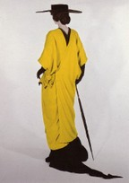 Yellowmantel_poiret1913