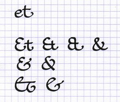 Ampersand_3