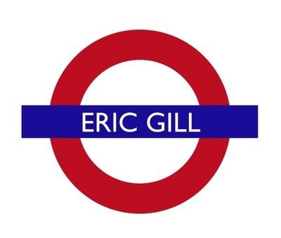 Eric_gill_2