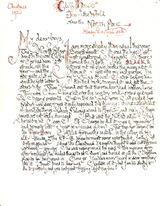 Tolkien_fcletter1926_2