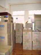 Boxes_delivered